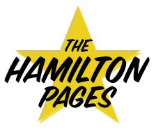 Hamilton Week