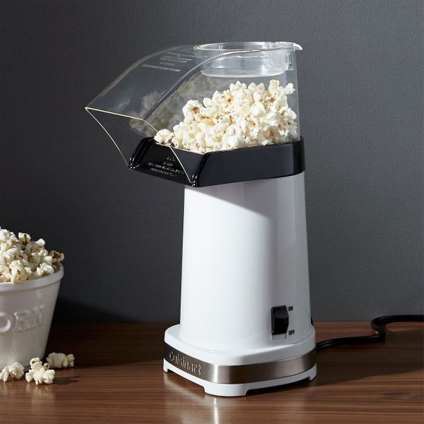 Cuisinart Hot-Air Popcorn-Maker