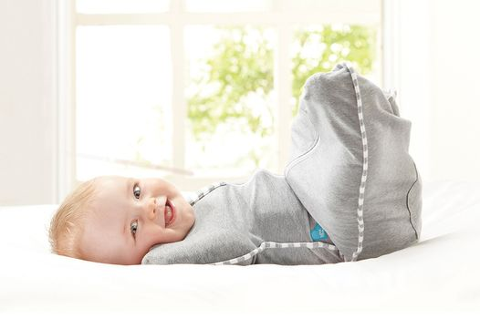 Best Baby Swaddle Blankets Review 2018