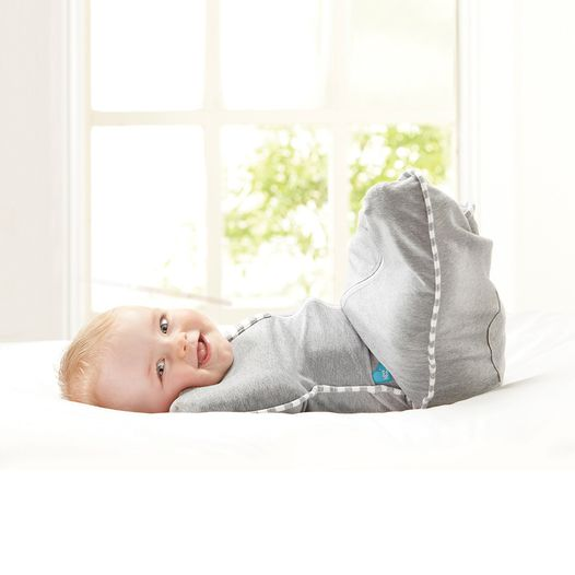bfeca0cfd5f The Best Baby Swaddles (and I ve Tried Them All)