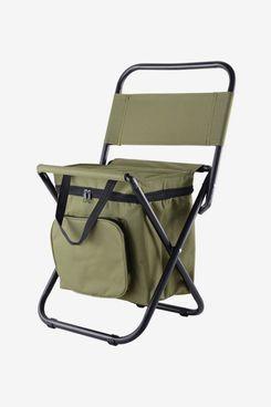 Novashion Portable Camping Chair