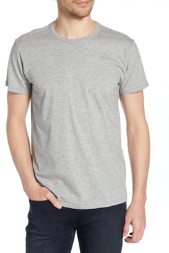 Rag & Bone Classic Base T-Shirt