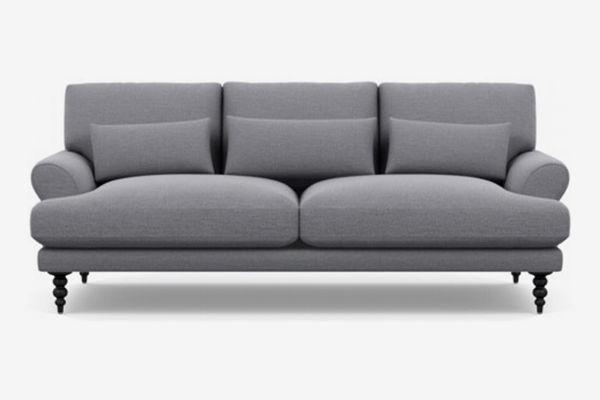 Interior Define Maxwell Sofa