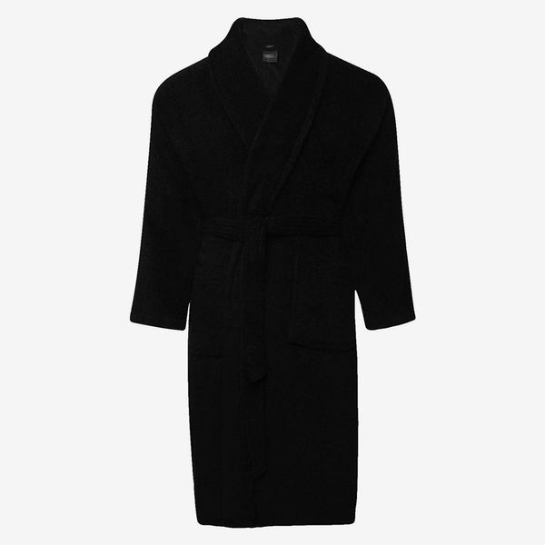 Adore Home Mens and Ladies 100% Cotton Terry Toweling Bathrobe