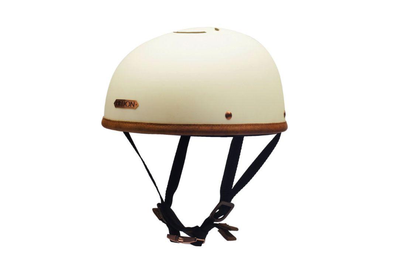 Hedon Cortex Helmet