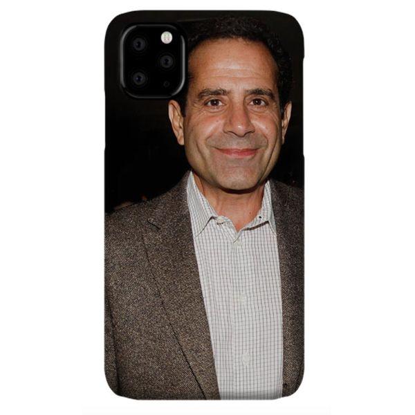 Tony Shalhoub Phone Case