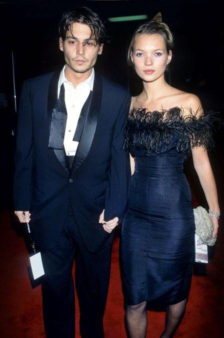 Photo 125 from November 19, 1995