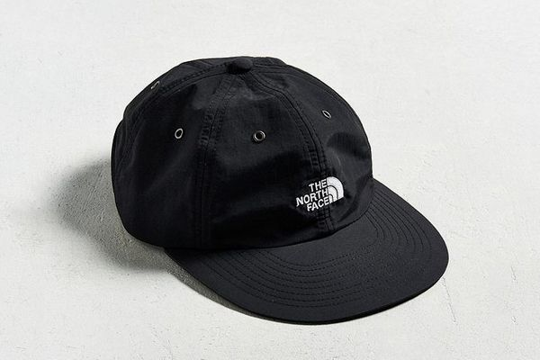 The North Face Throwback Tech Baseball Hat