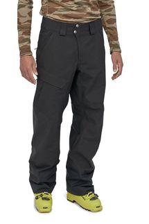Patagonia Men's Powder Bowl Snow Pants