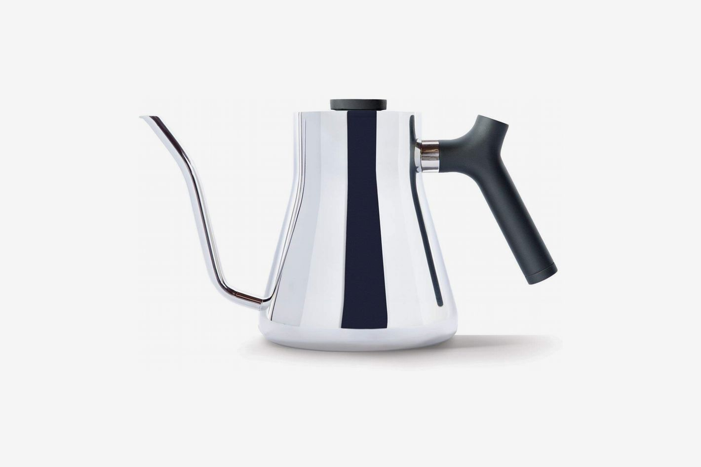 Fellow Stagg Pour Over Kettle, Polished