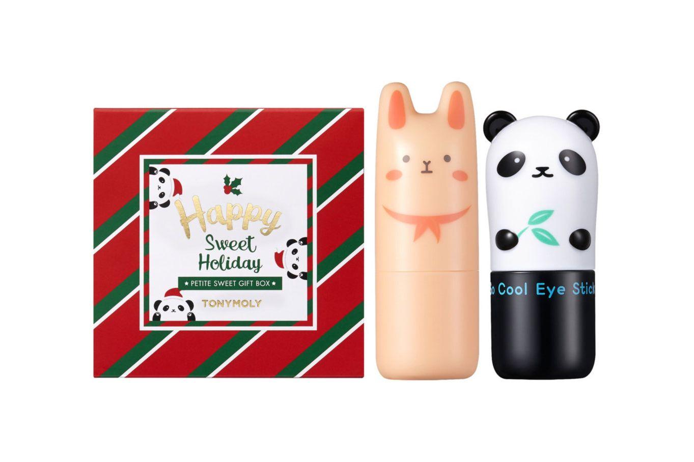 TONYMOLY Petite Sweet Gift Box