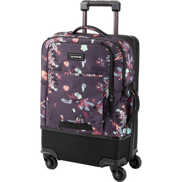 DAKINE Terminal Spinner 40L Carry-On Bag