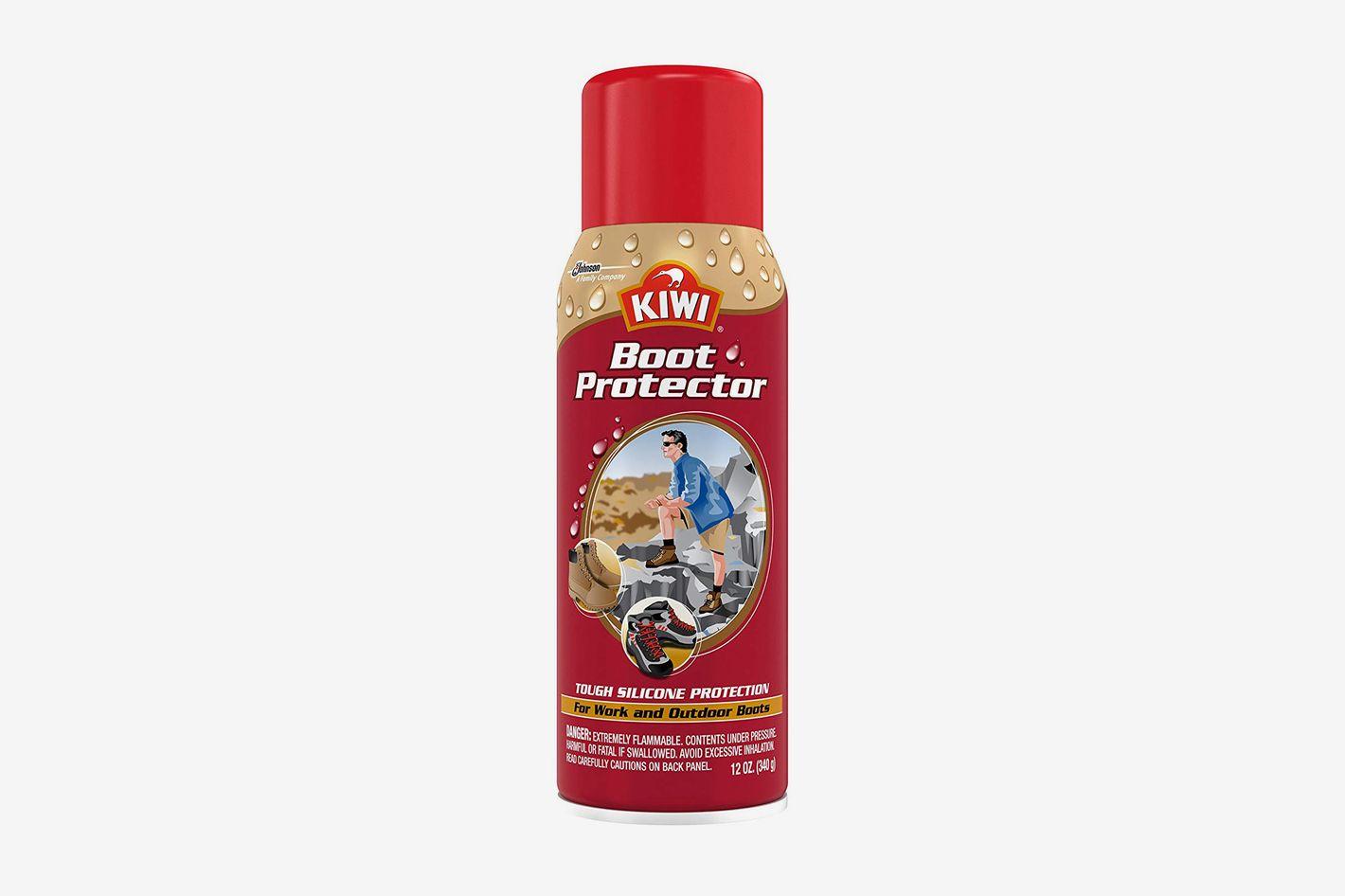 Kiwi Boot Protector