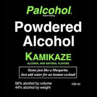 30 More States Are Trying to Ban Powdered Alcohol