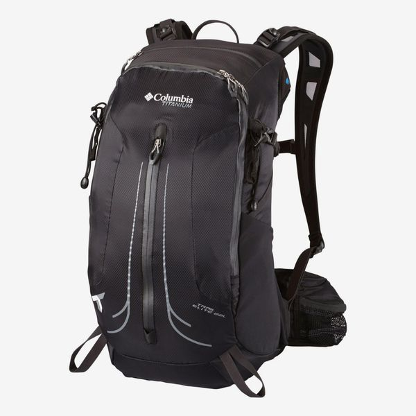Columbia Trail Elite 22L Backpack