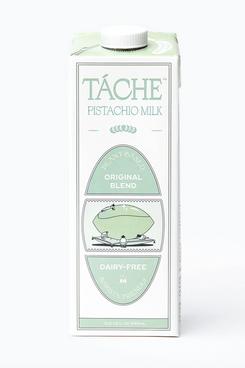 Táche Original Blend Pistachio Milk