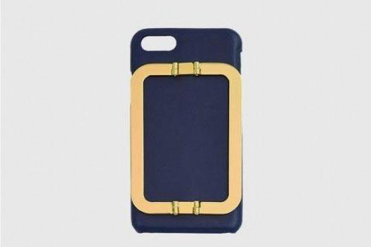 Eenk iPhone 8 Case