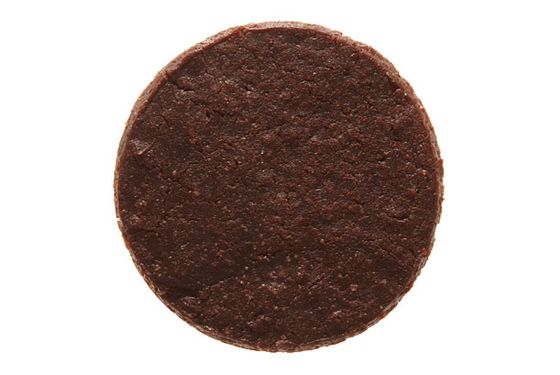 "<b>Beurre & Sel</b>'s spectacular chocolate mint: Girl Scouts of America, consider yourselves put on notice; $14 for sixteen (at <a href=""http://nymag.com/listings/stores/essex-street-market/"">Essex Market</a>, 120 Essex St., at Delancey St.; and La Marqueta, 1590 Park Ave., at 115th St.; 917-737-1818)."