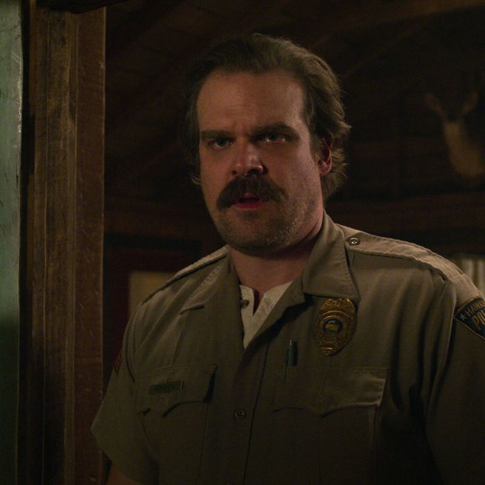 Is Hopper Really Dead? Stranger Things 3 Ending, Explained