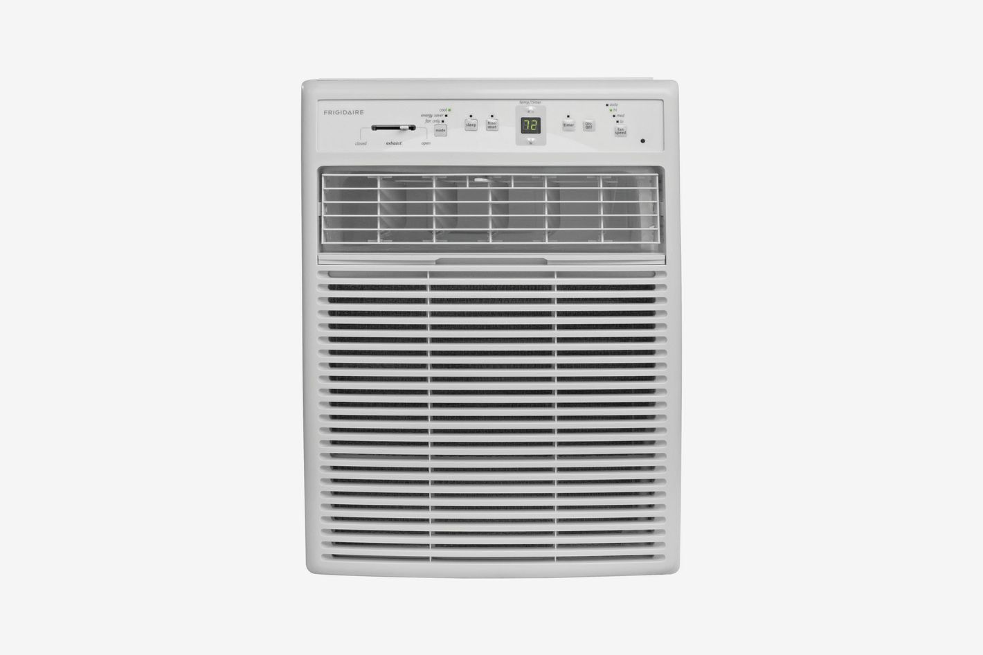 12 Best Portable Air Conditioners On Amazon 2018