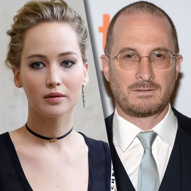 darren aronofsky imdbdarren aronofsky films, darren aronofsky mother, darren aronofsky jennifer lawrence, darren aronofsky kinopoisk, darren aronofsky wiki, darren aronofsky movies, darren aronofsky 2017, darren aronofsky the fountain, darren aronofsky insta, darren aronofsky imdb, darren aronofsky batman, darren aronofsky photo, darren aronofsky interview, darren aronofsky black swan, darren aronofsky top movies, darren aronofsky bio, darren aronofsky rym, darren aronofsky natal chart, darren aronofsky ekşi, darren aronofsky height