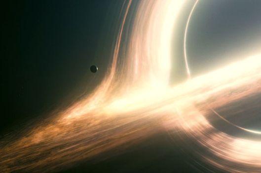 05-interstellar-3.w529.h352.jpg
