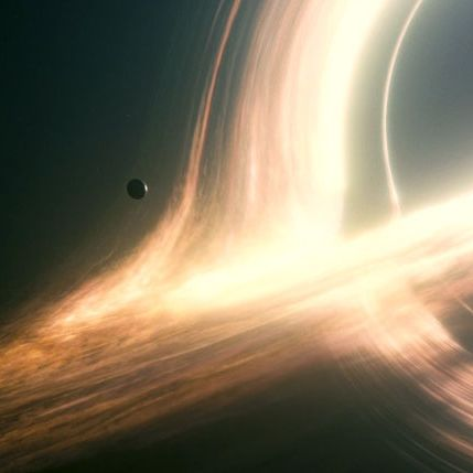 everything we know so far about interstellar