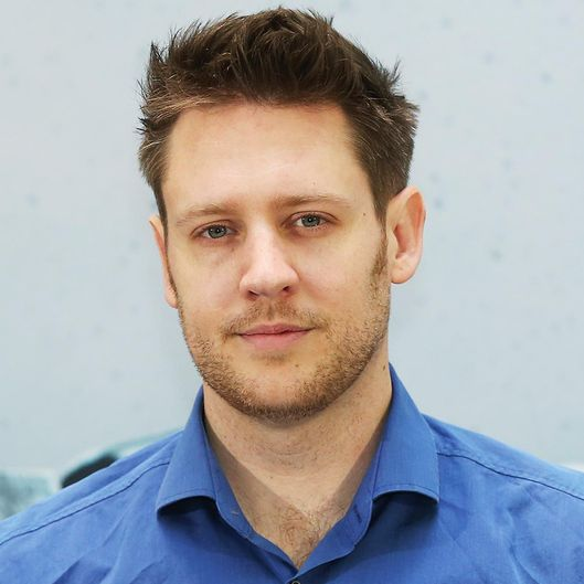 neill blomkamp bmw