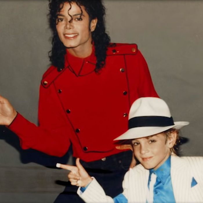 87445fd00f7 The Unsettling Parallels Between Leaving Neverland and Abducted in Plain  Sight