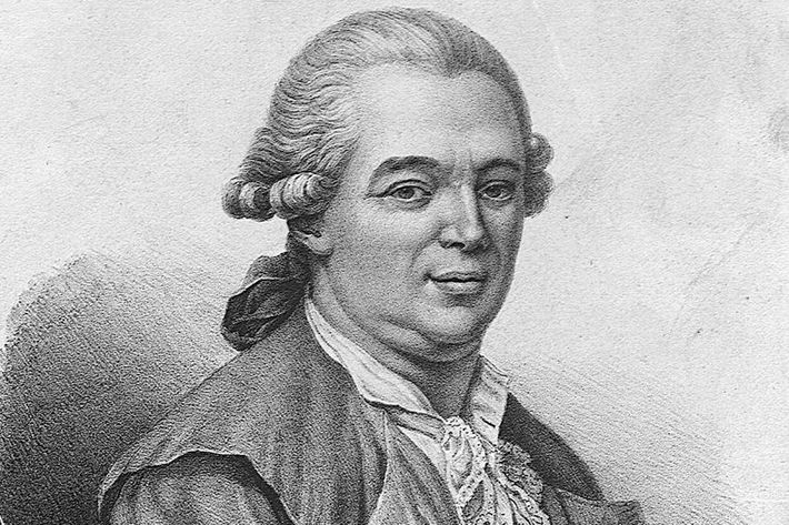 Image result for franz mesmer