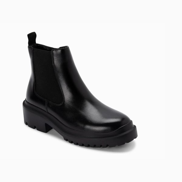 Blondo Cayla Waterproof Chelsea Boot