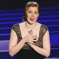 80th Annual Academy Awards - Show