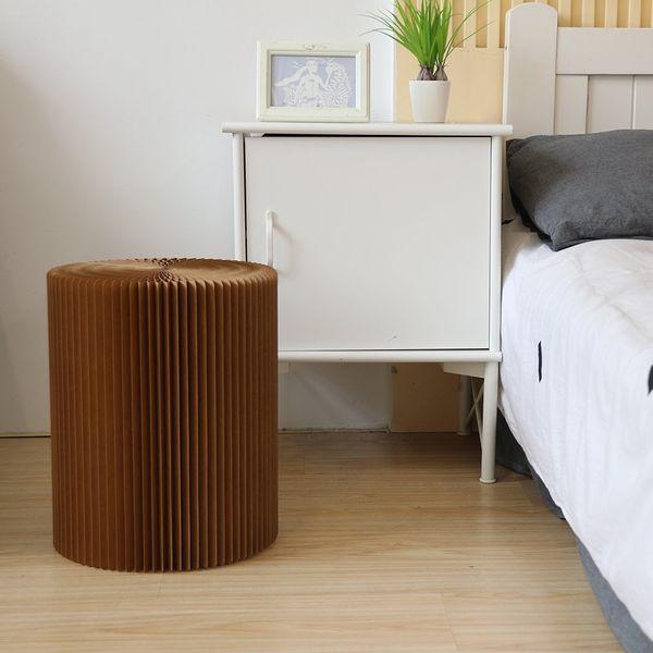 best cardboard furniture