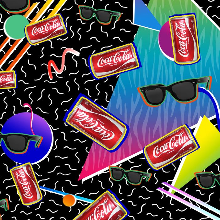 You Can Blame Soda Brands for the Rise of Product Placement in