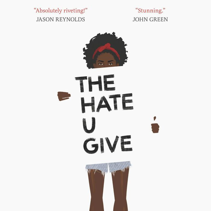 The Hate U Give Why Did A Texas School District Ban It