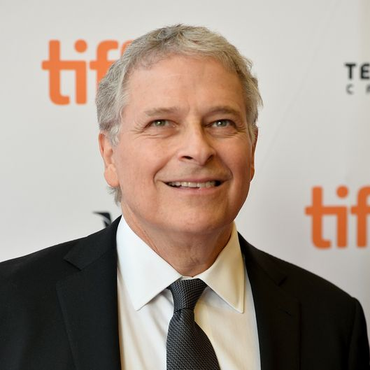 "TORONTO, ON - SEPTEMBER 05:  Writer/Director Lawrence Kasdan arrives at ""The Big Chill"" 30th Anniversary screening during the 2013 Toronto International Film Festival at Princess of Wales Theatre on September 5, 2013 in Toronto, Canada.  (Photo by Alberto E. Rodriguez/Getty Images)"