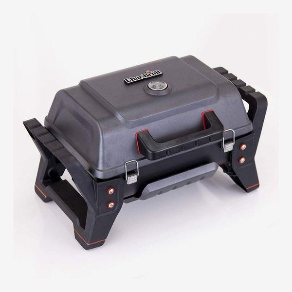 Char-Broil X200 Grill