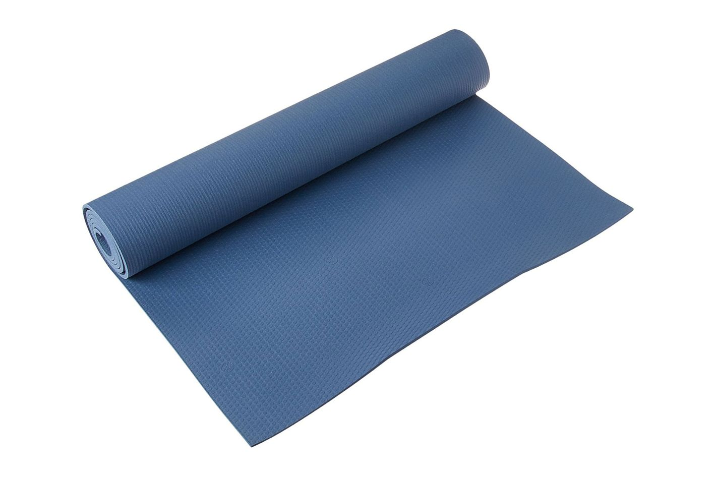 how to choose pilates mat