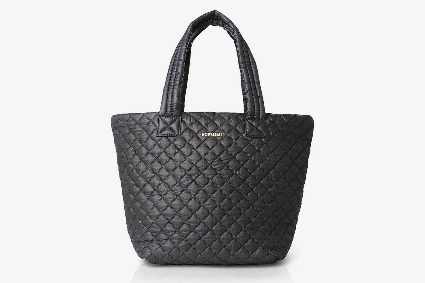 ca6fefc615ca MZ Wallace Medium Metro Tote at Bloomingdales. Buy