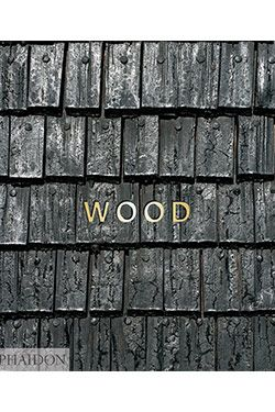 Wood, by William Hall