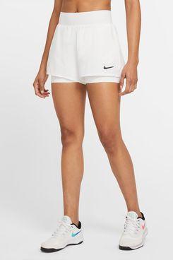 Nike NikeCourt Dri-FIT Victory Women's Tennis Shorts