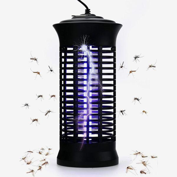 Dekugaa Electric Bug Zapper