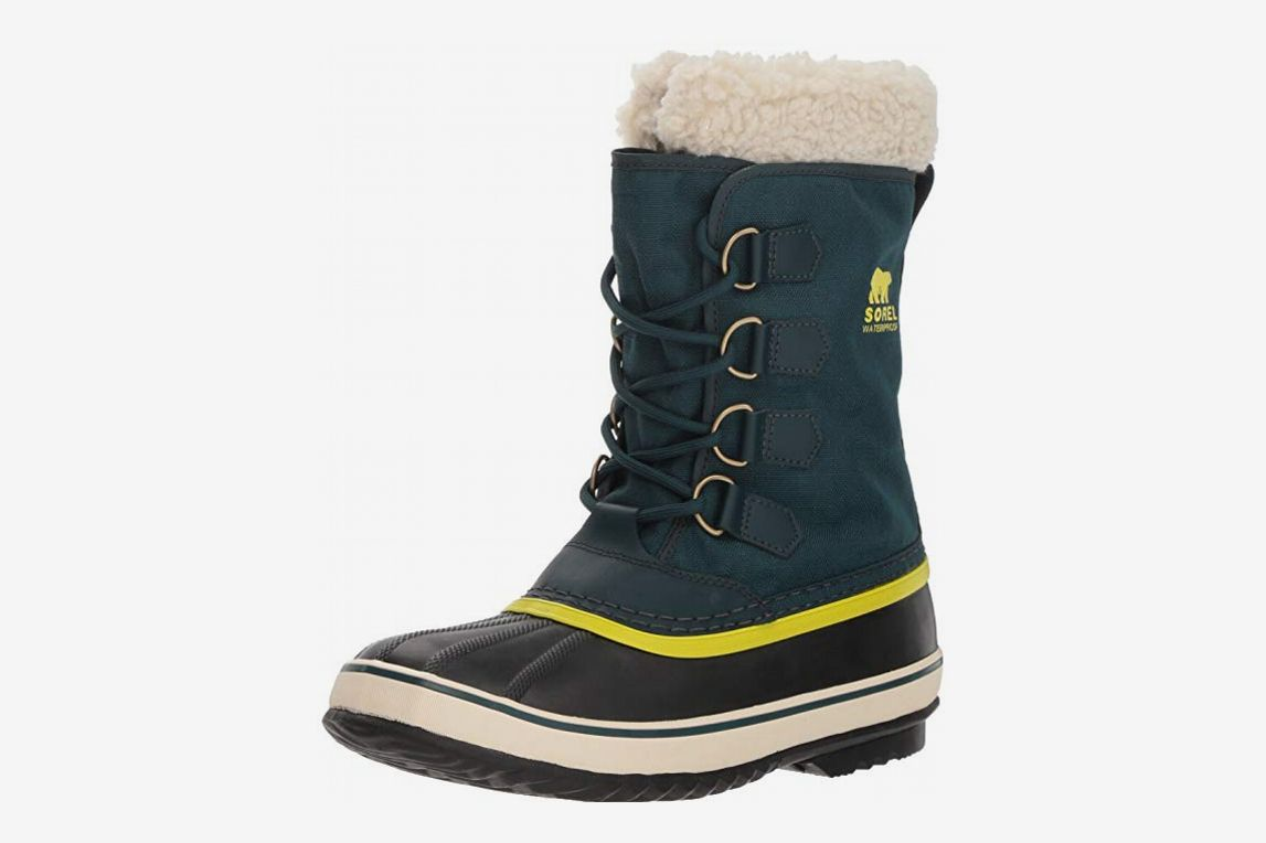 c873a20af602 Sorel Women s Winter Carnival Snow Boot