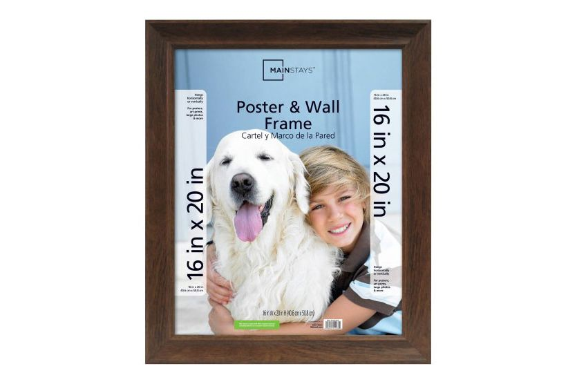 best wall art picture frames
