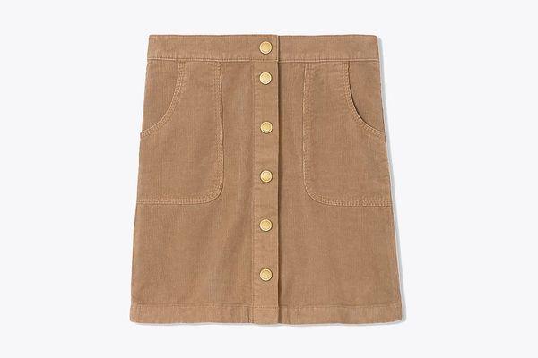 Lucitano Skirt
