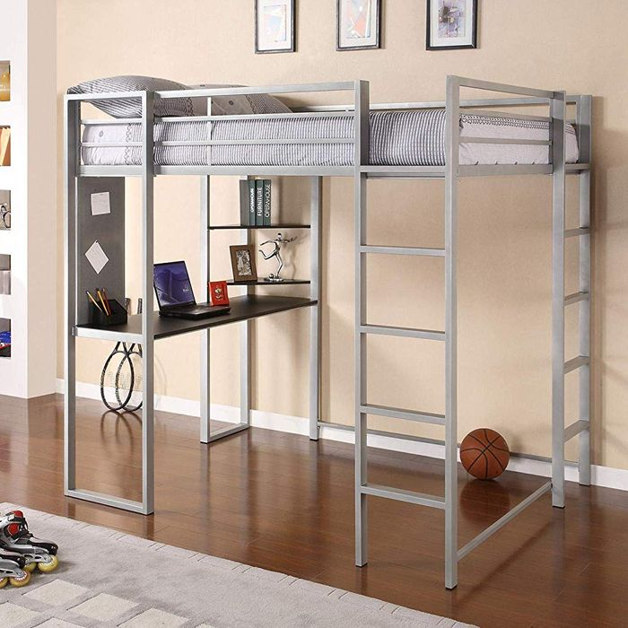 8 Best Loft Beds 2019 The Strategist