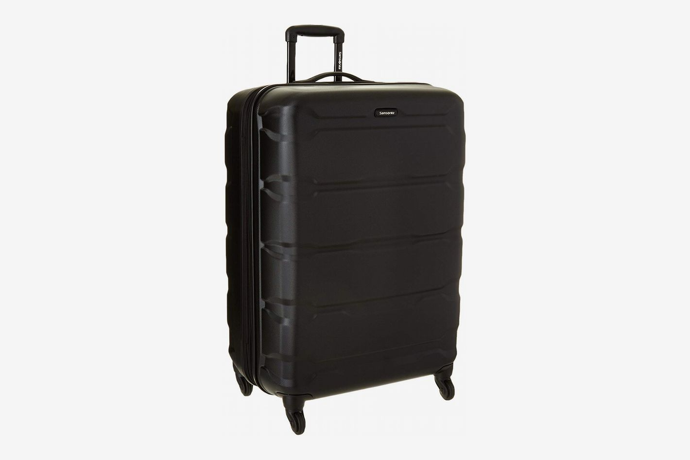3f60b08f9 21 Best Rolling Suitcases and Luggage Under $250: 2019