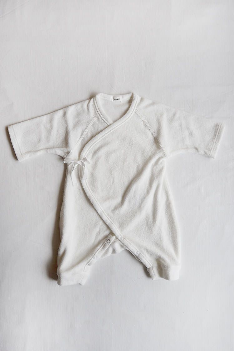 Baby Bodysuit Funny Baby Gift It/'s 5 AM Somewhere with Bottles Baby Bodysuit