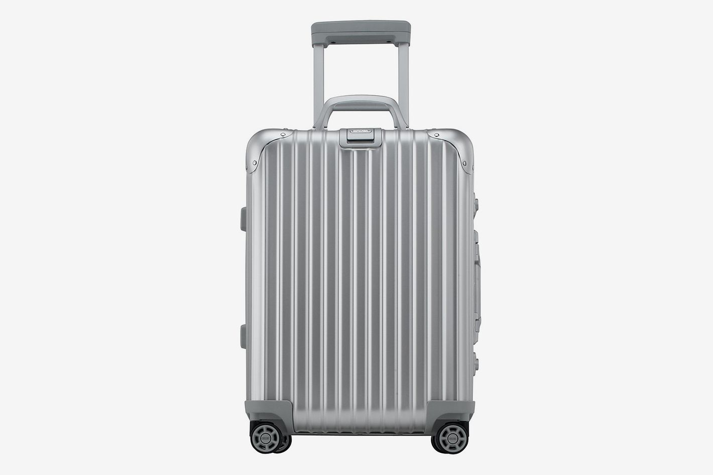 69258f053 26 Best Rolling Luggage 2019