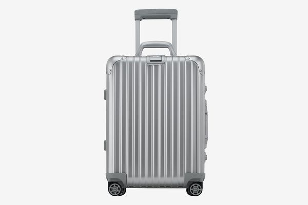 Rimowa Original Cabin Plus 23-Inch Packing Case